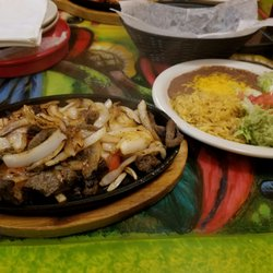 Photo Of Mi Ranchito Restaurant Ogallala Ne United States