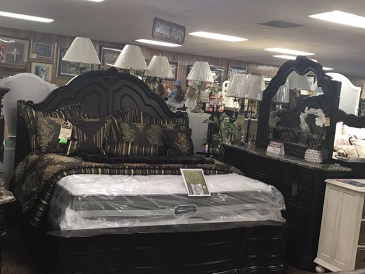 Gentil Tar Heel Furniture Gallery 151 N Reilly Rd Fayetteville, NC Furniture  Stores   MapQuest