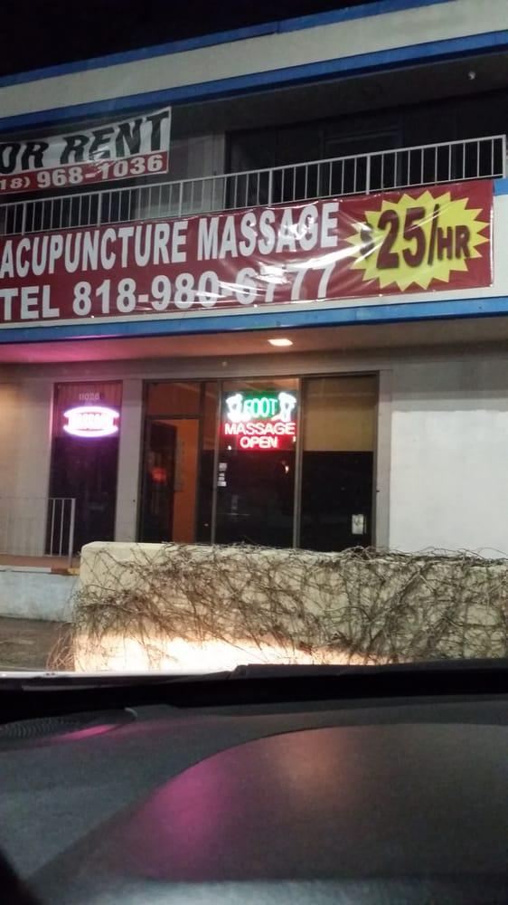 North Hollywood Massages - Intro Massage - Massage Envy ...