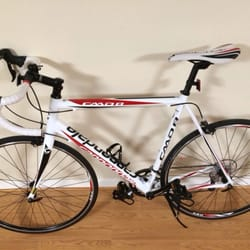 5e274537aab Guy's Bicycles - 35 Reviews - Bikes - 326 E Street Rd, Feasterville  Trevose, PA - Phone Number - Yelp