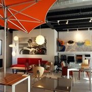 Design Within Reach Closed Furniture Stores 830 N Palm Canyon