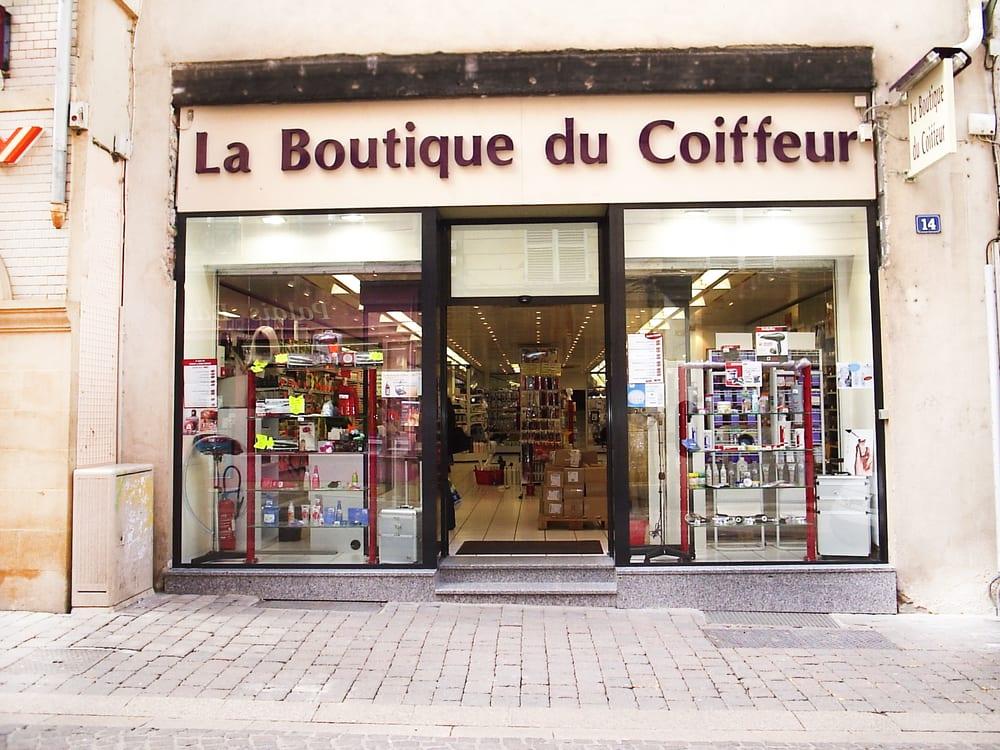 la boutique du coiffeur cosmetici e prodotti di bellezza 14 rue palais metz francia. Black Bedroom Furniture Sets. Home Design Ideas