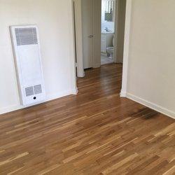 Photo Of Berard Hardwood Flooring   San Diego, CA, United States ...