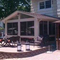 Exceptionnel Sunscape Patio Rooms
