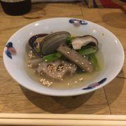 れんげ料理店>