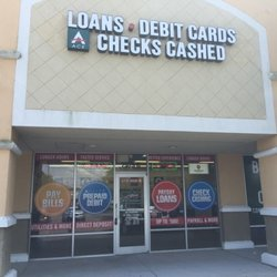 Credit payday loans image 10