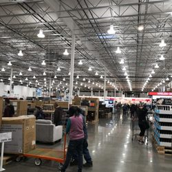 0bd3ad2282 Top 10 Best Costco Optical in Sacramento