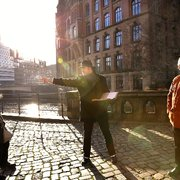 Corpus Delicti Hamburg corpus delicti tours 10 photos tours neustadt hamburg