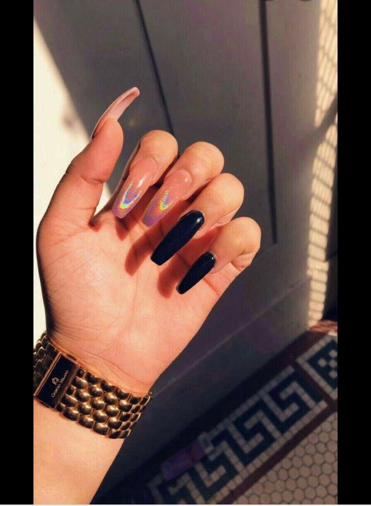 1626 Nails & Spa: 2120 Fm 1626, Manchaca, TX