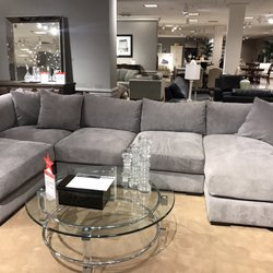Photo Of Macyu0027s Home Store   San Diego, CA, United States. Rhyder Sectional