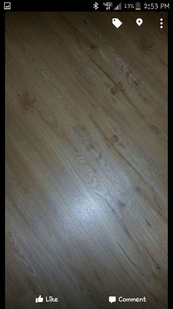 Carpet Liquidators 15 Fotos Y 24 Rese 241 As Alfombrado
