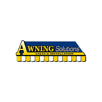 restaurant solutions awning square glass commercial veranda awnings patio rooms roch