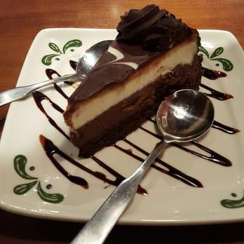 Photo Of Olive Garden Italian Restaurant   Springfield, MO, United States.  The Free
