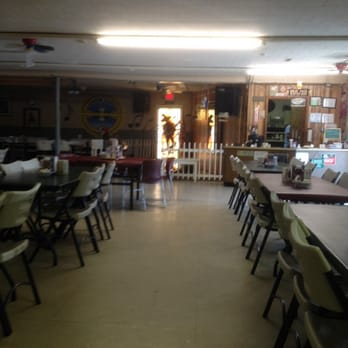 Photo Of The Country Kitchen Dallas Nc United States