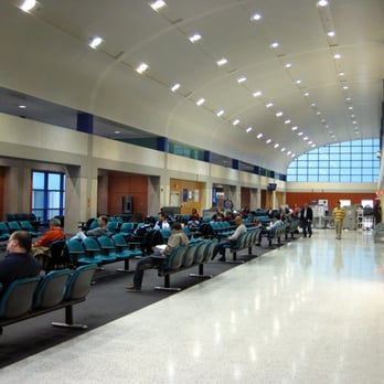 Laredo International Airport 15 Photos Amp 11 Reviews