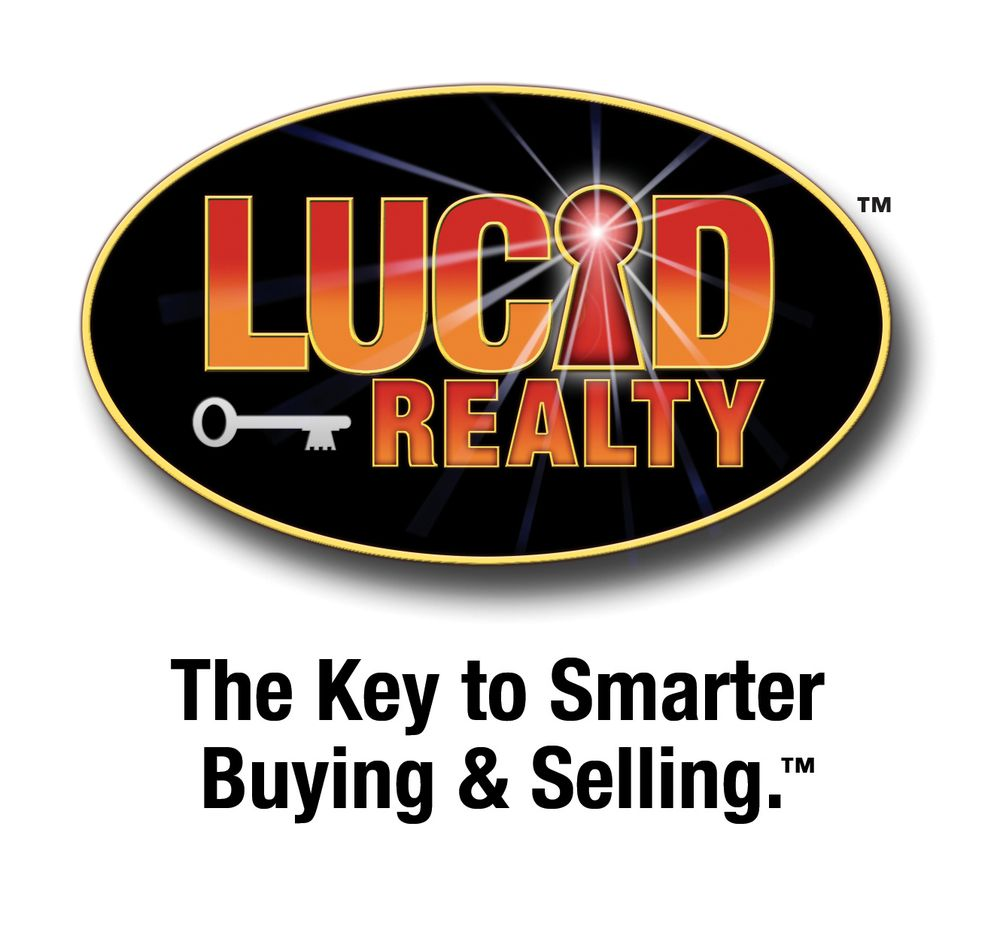 Lucid Realty