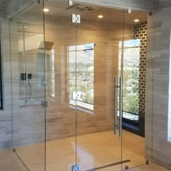 photo of zeana glass u0026 shower door san jose ca united states