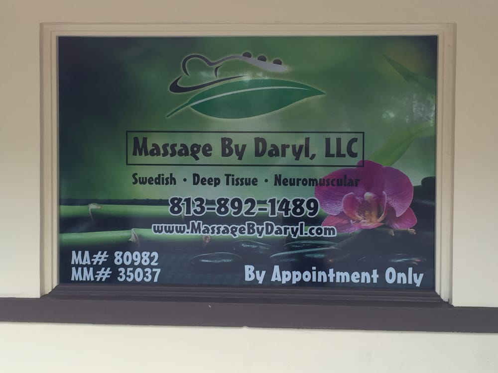 Fantastic feeling massage deerfield coupons