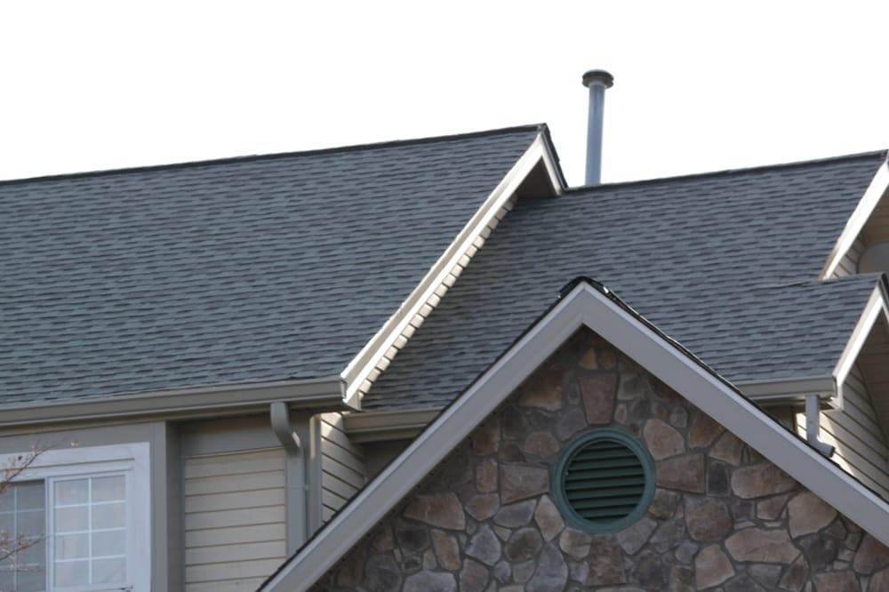 Vertex Roofing Contractors 13 Reviews Roofing 9137