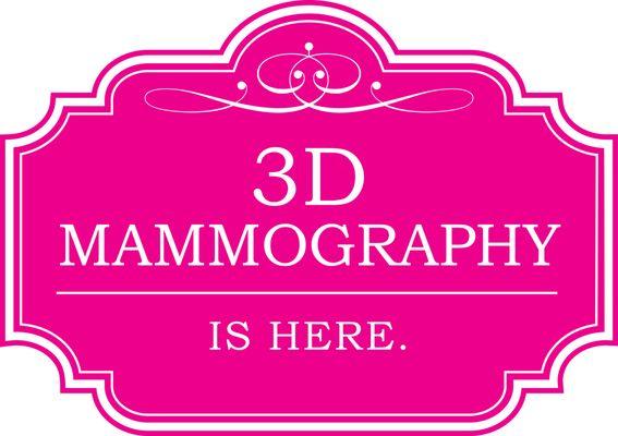 Digital Mammography Specialists Athens 1360 Caduceus Way Bldg 400