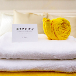 Homejoy Closed 42 Photos Amp 329 Reviews Home Cleaning