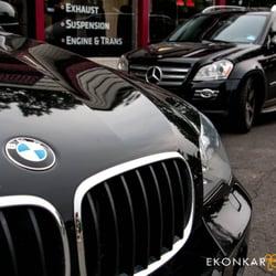Photo of Ekonkar Motors - Scotch Plains, NJ, United States