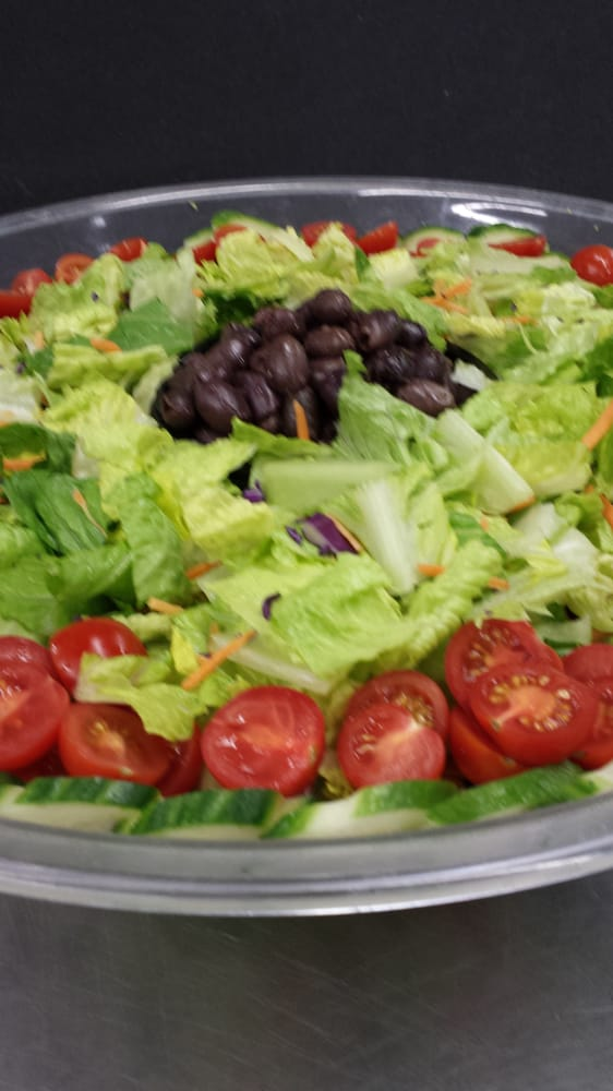 Artistic Foods Catering Reviews