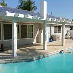 Photo Of Davis Construction And Patio Covers   Corona, CA, United States