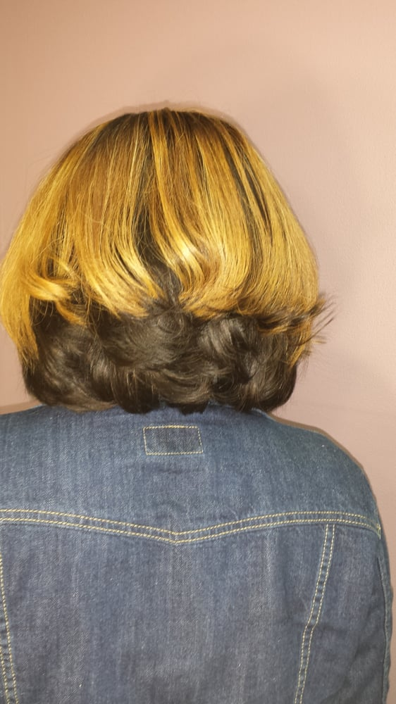 Adore Beauty Salon: 7101 Parklane Rd, Columbia, SC