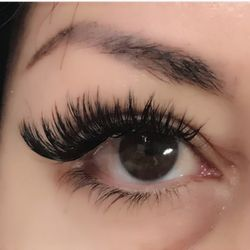5ce2dc990c5 Fluffy Lashes - 307 Photos & 216 Reviews - Eyelash Service - 8888 ...