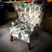 TEMPUR PEDIC At Photo Of BedRooms Plus   Farmington, NM, United States.  Moscato Chair