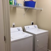 Cheap Apartments In Prince George Va