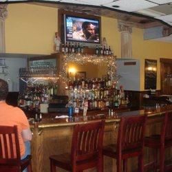 Fair Haven Inn 29 Photos 29 Reviews American New 5 Adams