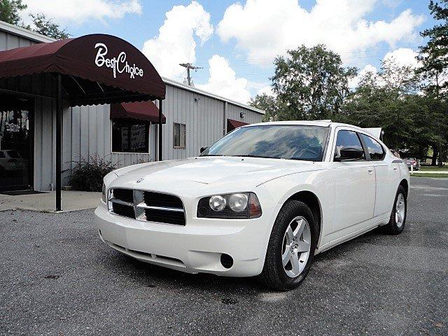 Best Choice Auto Sales & Services: 10255 US Hwy 129, Live Oak, FL