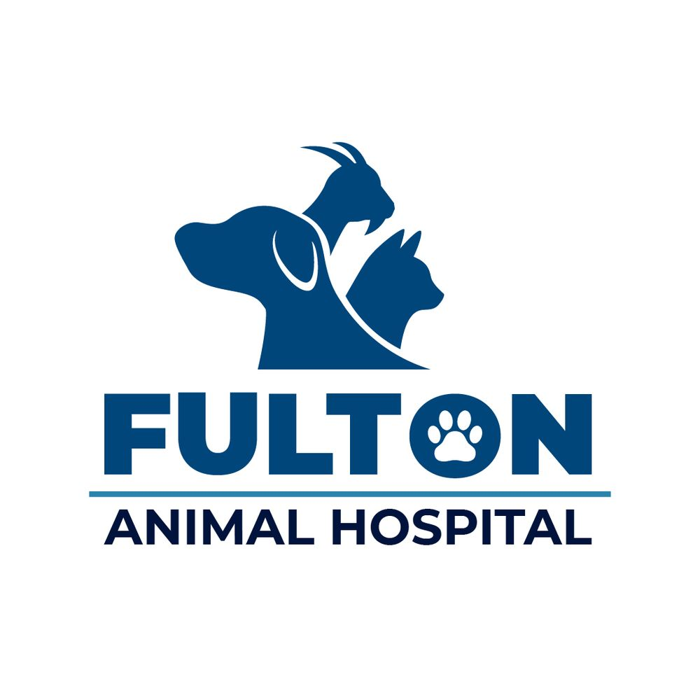 Fulton Animal Hospital: 812 Cherry St E, Canal Fulton, OH
