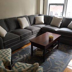 Delicieux Photo Of Palisade Furniture Warehouse U0026 Sleep Shop   Englewood, NJ, United  States