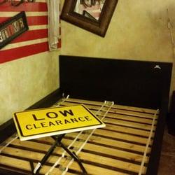 Photo Of Decor U0026 More Consignment Furniture   Lubbock, TX, United States ...