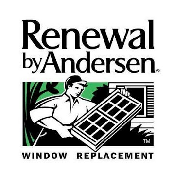 Renewal By Andersen 37 Photos 60 Reviews Windows Installation 70 Jackson Dr Cranford Nj Phone Number Yelp