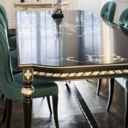 Idea Furniture By Design Center Gartenmobel 2352 Coney Island