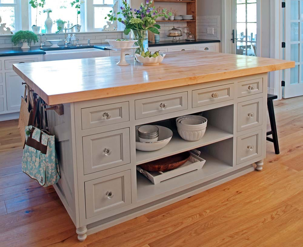 San Diego Cabinets - Cabinetry - Reviews - 2100 Lendee Dr ...