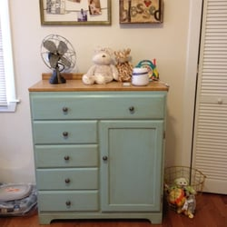 Merveilleux Photo Of Rowan Oaks Furniture And Painting   New Orleans, LA, United States.