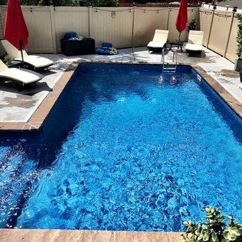 Pool Doctor Contractors Inc Staten Island Ny