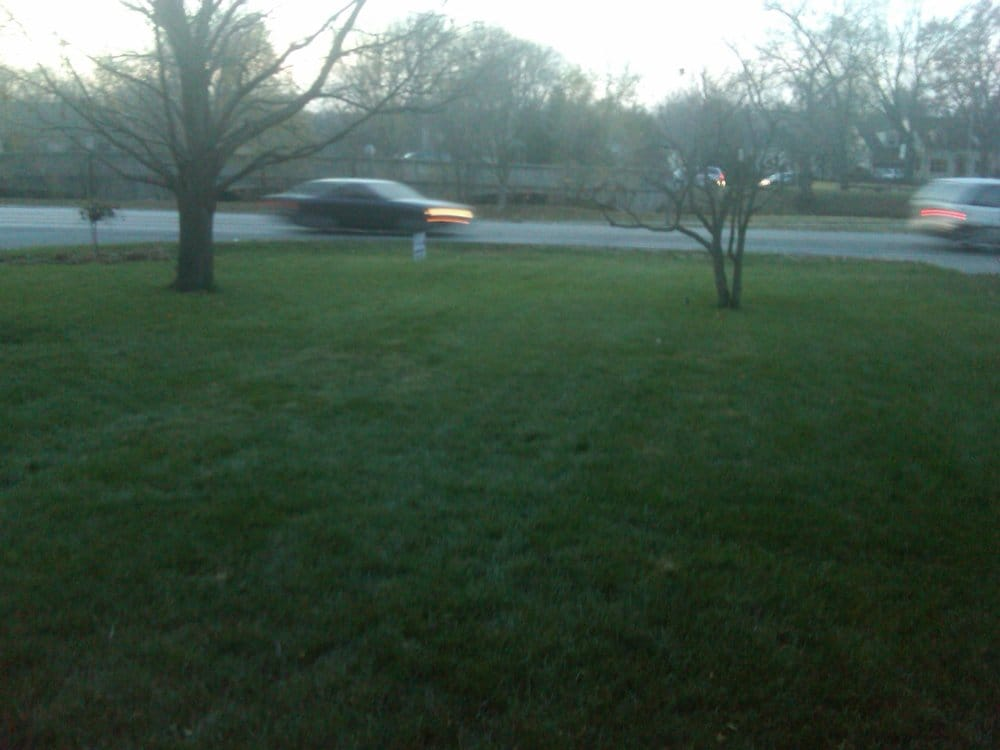 Still Growing Landscaping: 3008 W 61st St, Indianapolis, IN