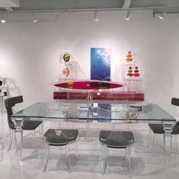 Marvelous Photo Of Shahrooz Acrylic Furniture U0026 Sculptures   Gardena, CA, United  States