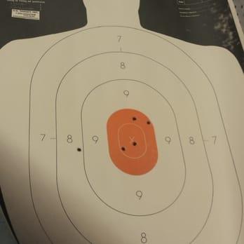 Shootsocal firearms training 55 photos 44 reviews for 12651 little tujunga canyon lake view terrace ca 91342