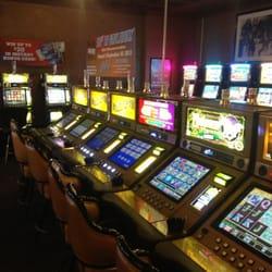 J casino santana beach resort and casino dominican republic
