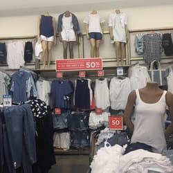 94d319acb5f Old Navy - 11 Reviews - Men s Clothing - 3361 Daniels Rd