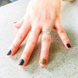 Jared custom jewelry