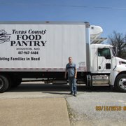 Texas Country Food Pantry Thrift Store Thrift Stores 102A E