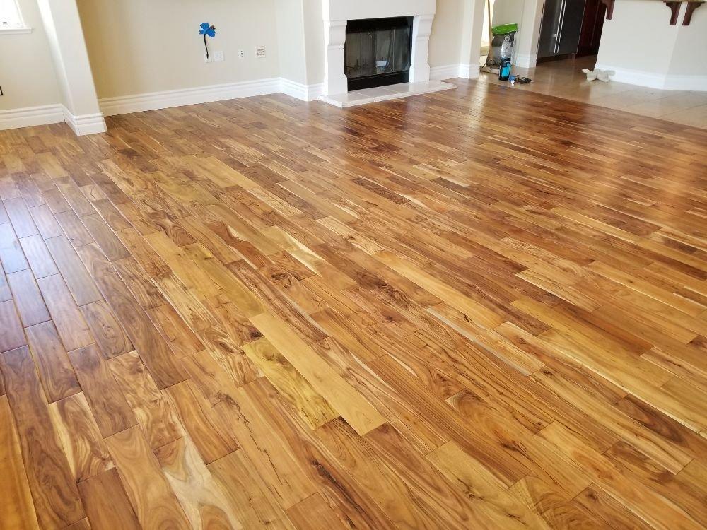 L E Hardwood Flooring 24 Photos Antioch Ca Phone Number Yelp